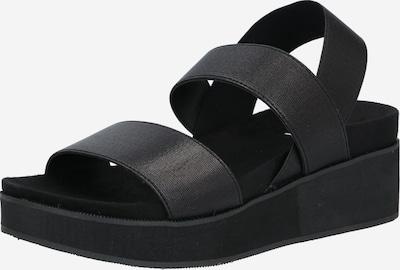 BULLBOXER Sandály - černá, Produkt