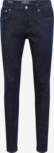 SCOTCH & SODA Jeans 'Skim Plus' in blue denim, Produktansicht