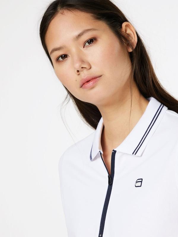 G-STAR RAW Poloshirt