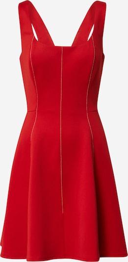 Suknelė 'lohanna' iš Ted Baker , spalva - raudona, Prekių apžvalga