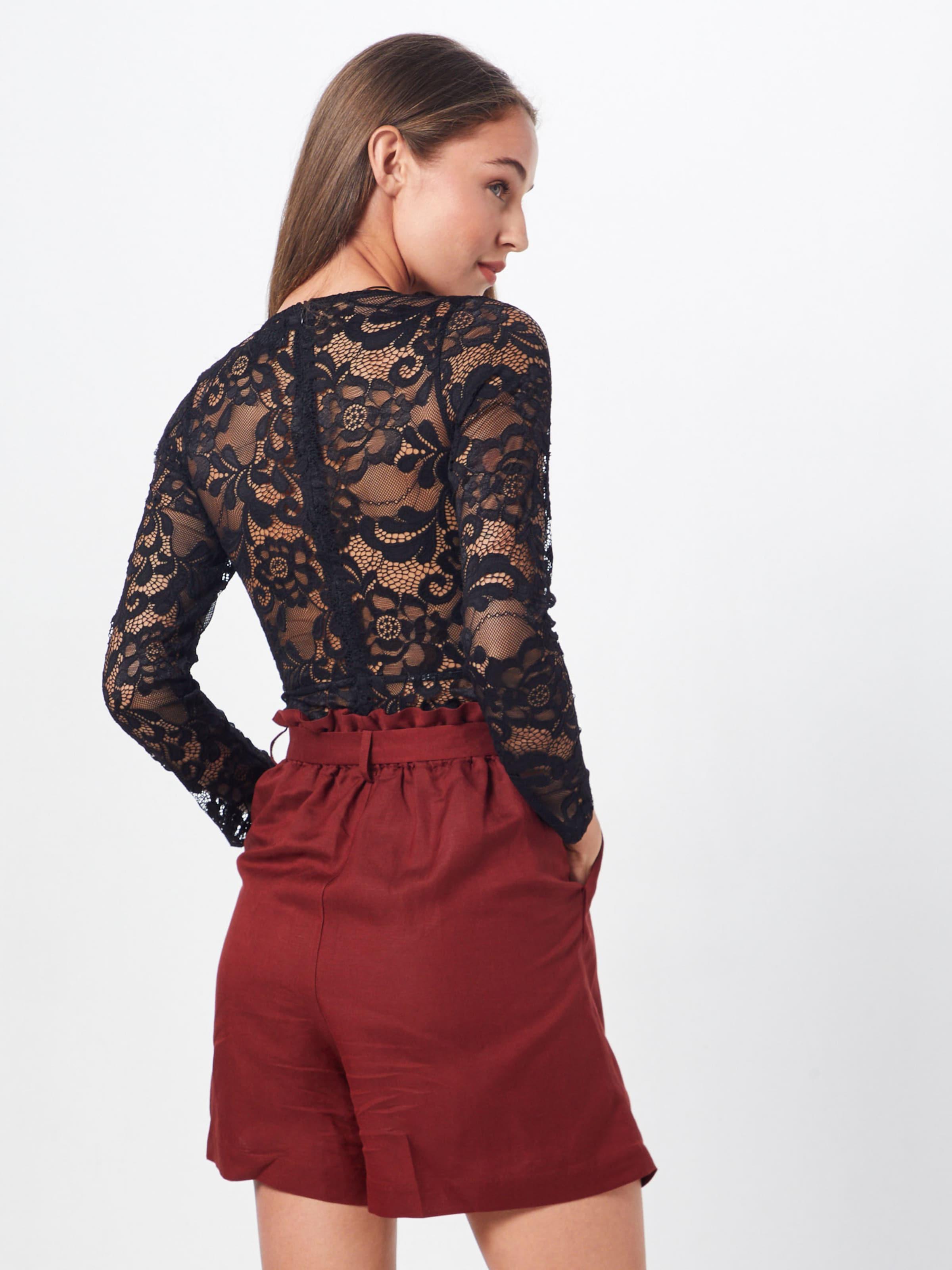 Lines En It Noir Parallel Linger' T 'let shirt wXOkn0P8