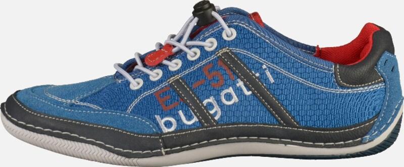 bugatti Sneaker