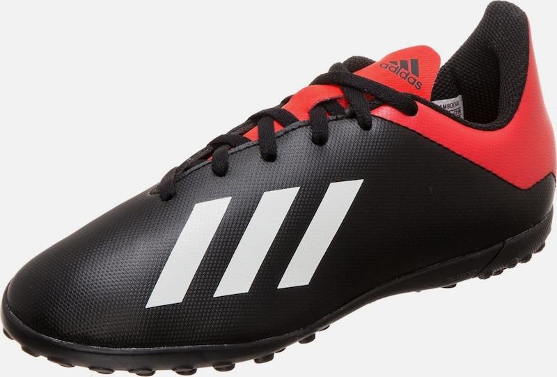 adidas Performance Kinder Fußballschuhe I ABOUT YOU