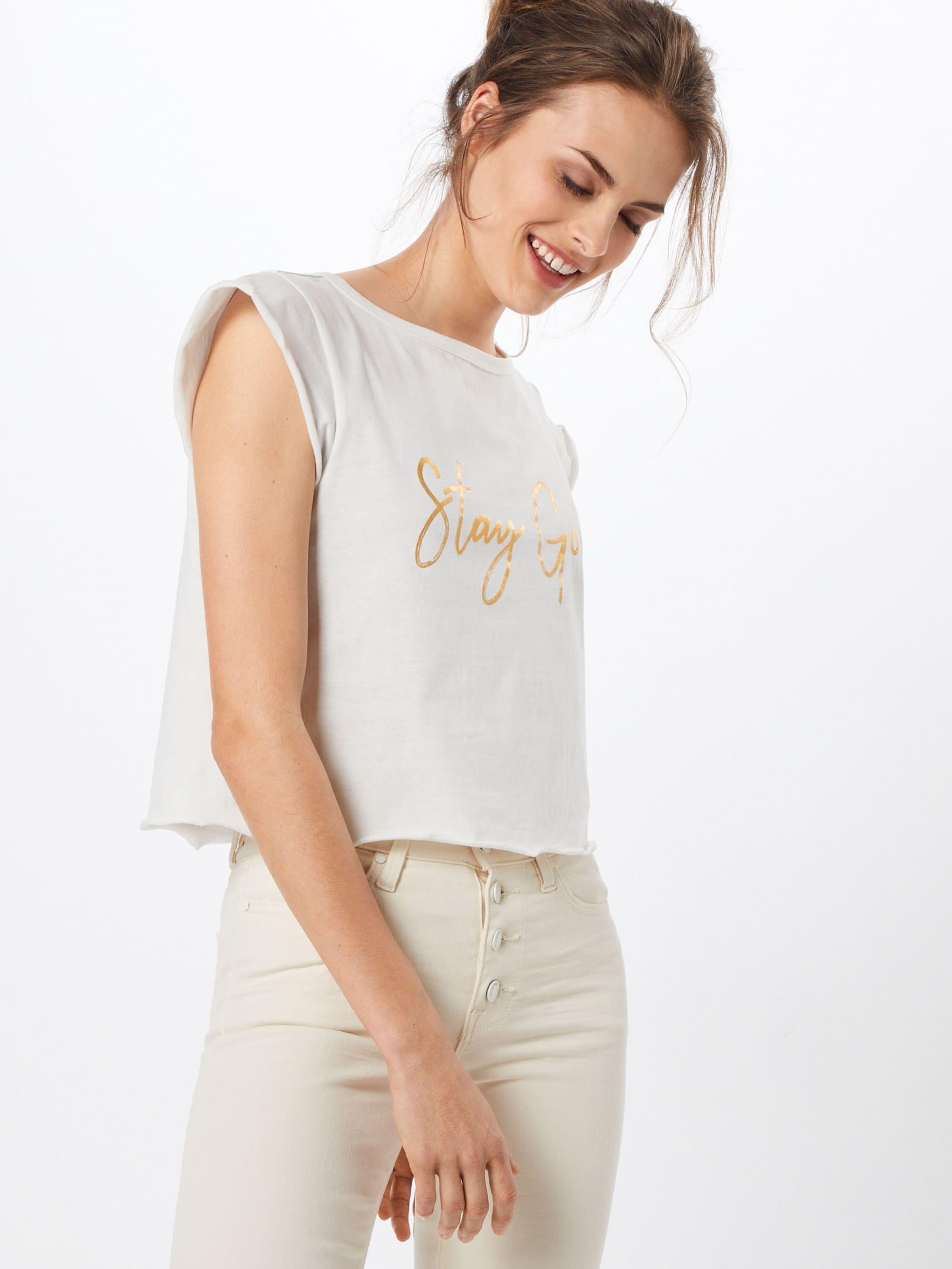 T shirt Buddha Blanc Funky En E9eWD2HIY