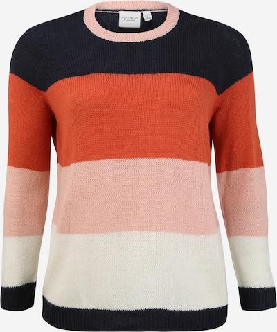 Megztinis iš Junarose , spalva - mišrios spalvos, Prekių apžvalga