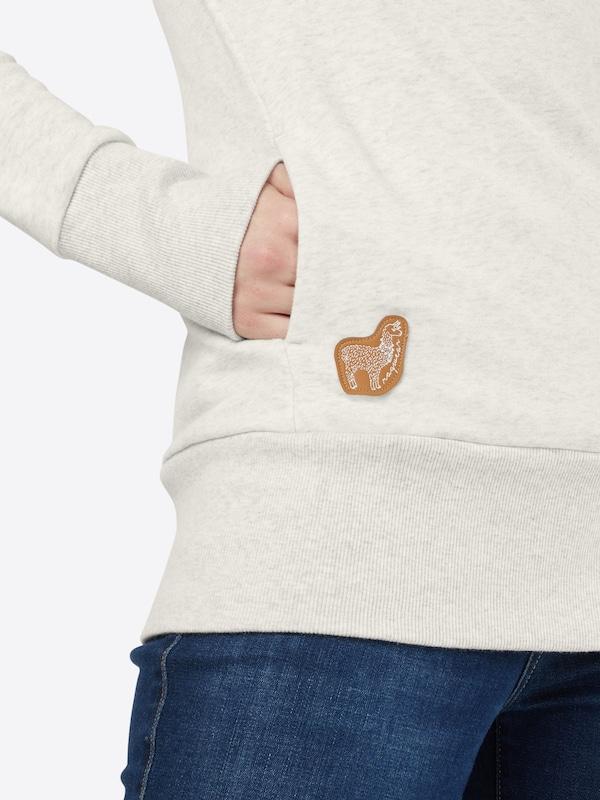 Ragwear Sweatshirt 'YODA'