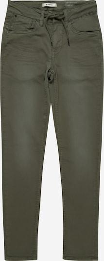 GARCIA Jeans 'Lazlo' in khaki, Produktansicht