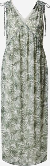 VERO MODA Kleid in grün, Produktansicht