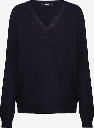 VERO MODA Sweater in Black, Item view