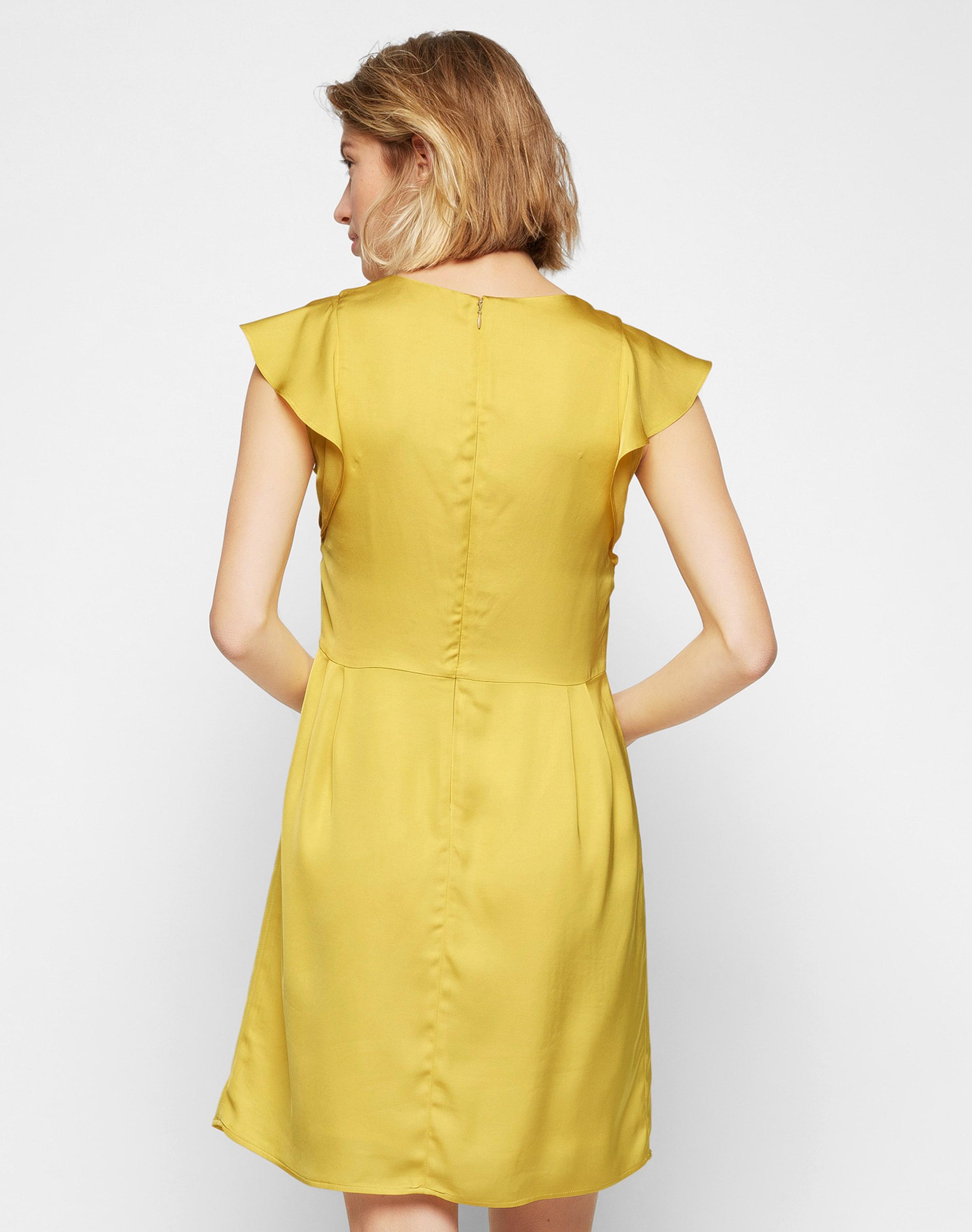 Spielraum Neue Ankunft Kosten Für Verkauf SET Sommerliches Kleid Günstig Kaufen Besten Großhandel Rabatt Visum Zahlung KTSFvwgr7c