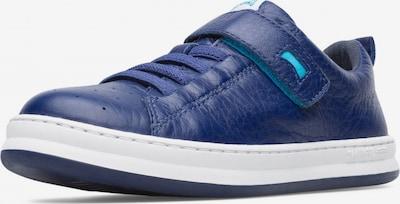 CAMPER Sneaker 'Runner' in navy, Produktansicht