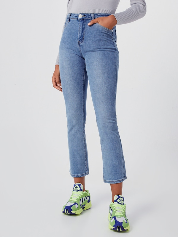 Glamorous Jeans jetzt online bestellen bei ABOUT YOU.
