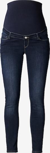 Esprit Maternity Jeans in dunkelblau, Produktansicht