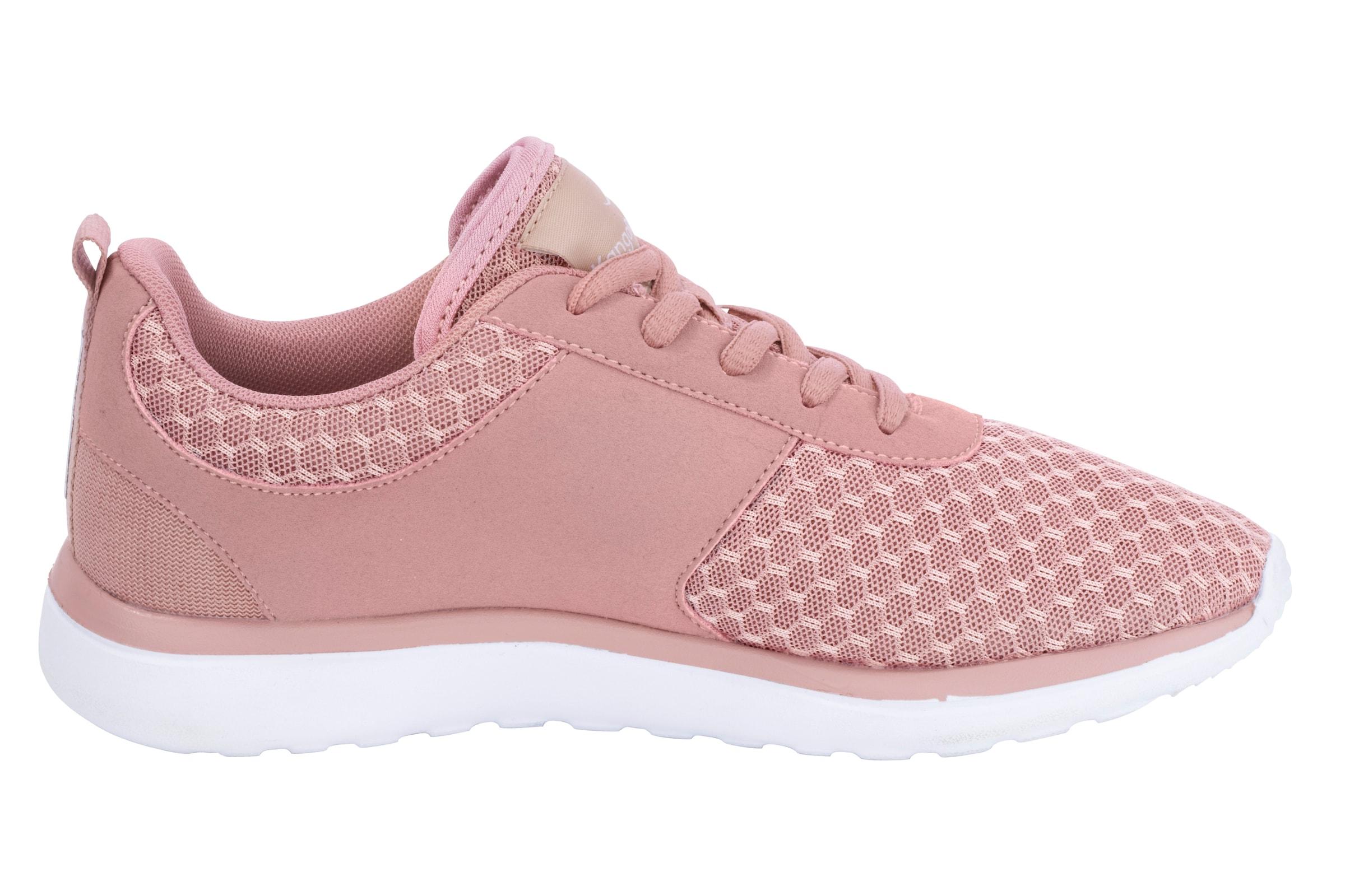 Auslauf KangaROOS Sneaker von KANGAROOS Spielraum Erhalten Authentisch Marktfähig Zu Verkaufen Drop-Shipping Verkauf 2018 Neueste yaM5u