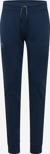 Kelnės 'CCMT03-FP059' iš La Martina , spalva - tamsiai mėlyna, Prekių apžvalga