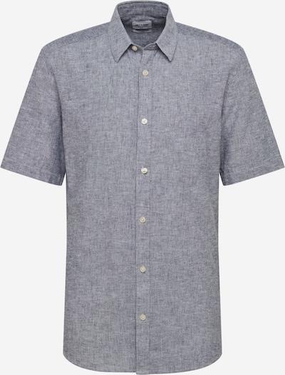 Only & Sons Košile - chladná modrá, Produkt