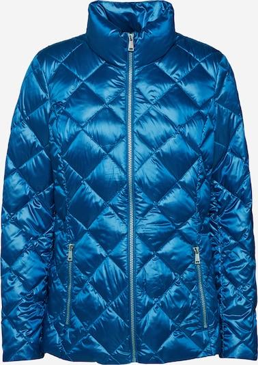 Lauren Ralph Lauren Zimná bunda 'DMND QLT DWN-DOWN FILL-JACKET' - svetlomodrá, Produkt