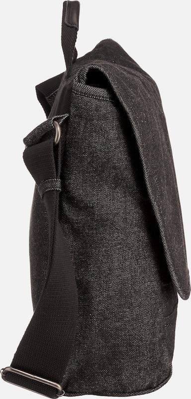 LEVI'S Handtasche