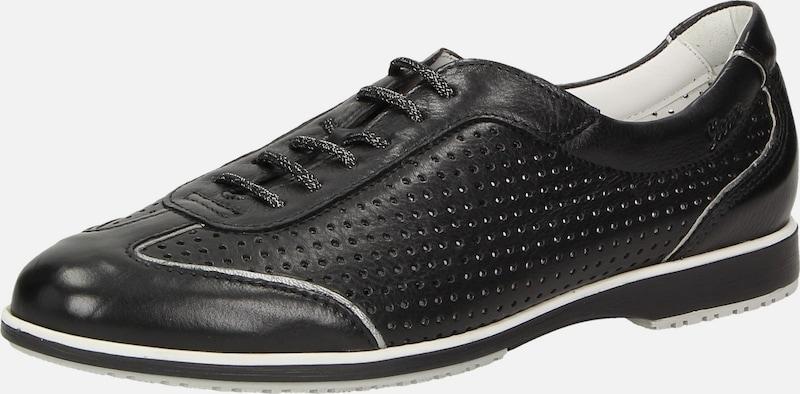 SIOUX   Sneaker 'Dareila'
