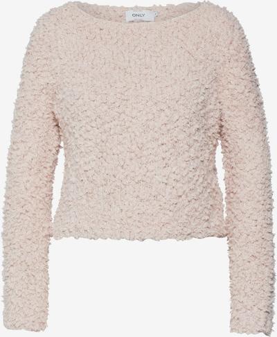 ONLY Džemperis 'onlMARLA' pieejami rožkrāsas: Priekšējais skats