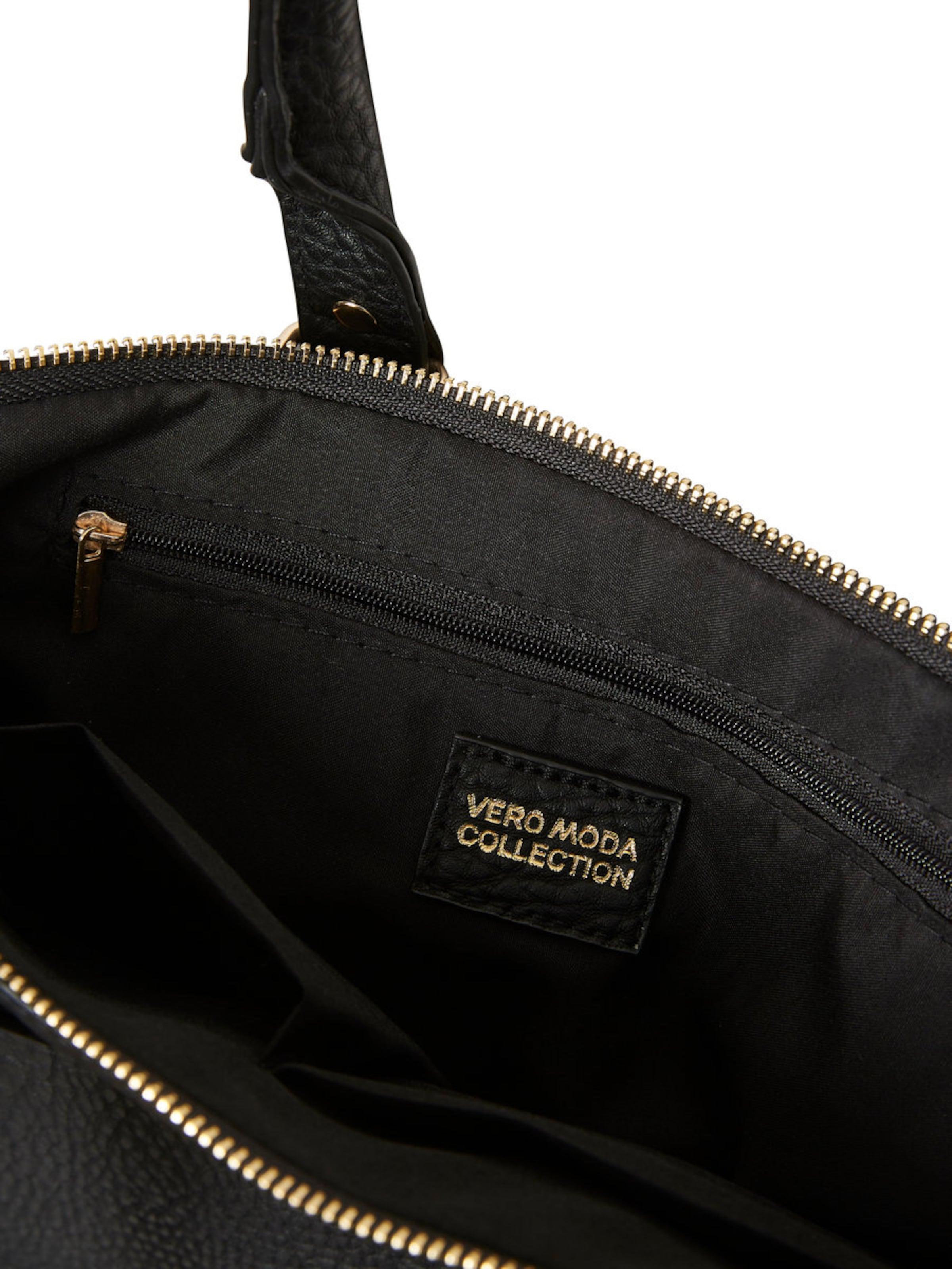 Große Überraschung Günstig Online VERO MODA Große Feminine Freizeittasche Billig Kaufen Rabatt Klassisch Strapazierfähiges Erstaunlicher Preis Günstiger Preis A1RiSiDU