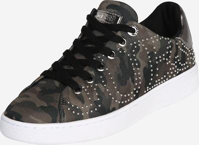 GUESS Sneaker 'Razz2' in mischfarben, Produktansicht