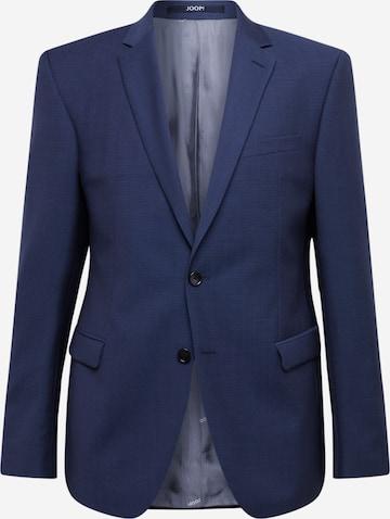Giacca business da completo 'Herby' di JOOP! in blu