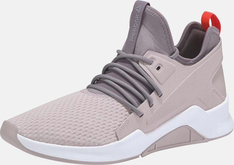 REEBOK Fitnessschuhe 'GURESU 2.0' in taupe | ABOUT YOU