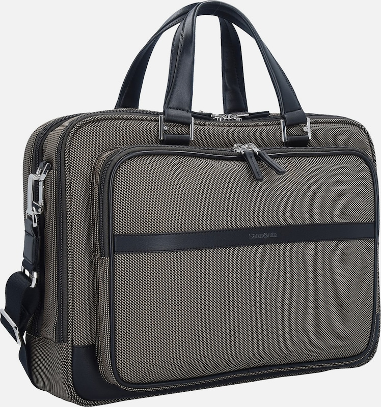 SAMSONITE Fairbrook 15.6 Aktentasche 43 cm Laptopfach