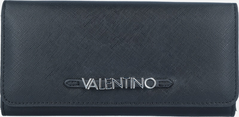 Valentino Handbags Sea Wallet 19.5 Cm