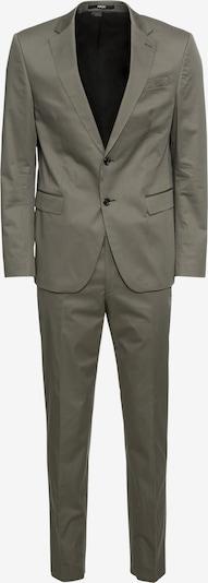 JOOP! Anzug 'Herby-Blayr' in dunkelgrün, Produktansicht
