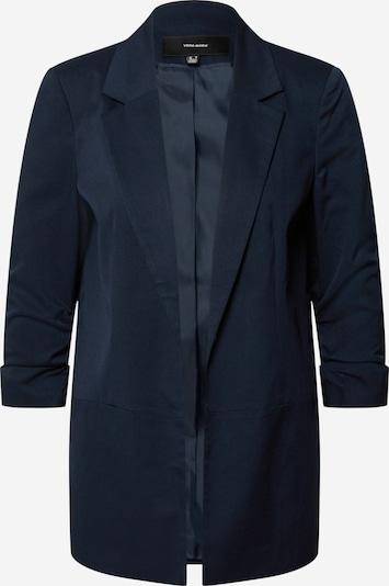 VERO MODA Blejzr 'Chic' - námořnická modř, Produkt