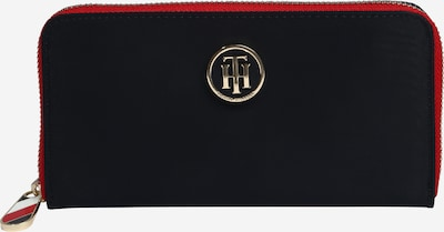 TOMMY HILFIGER Wallet 'Poppy' in night blue, Item view