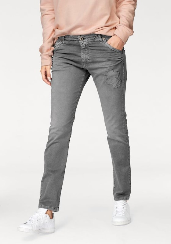 PLEASE Please Jeans Chinohose