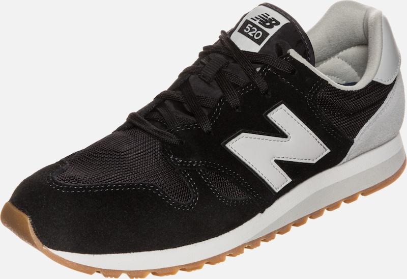 new balance | 'U520-AK-D' Sneaker