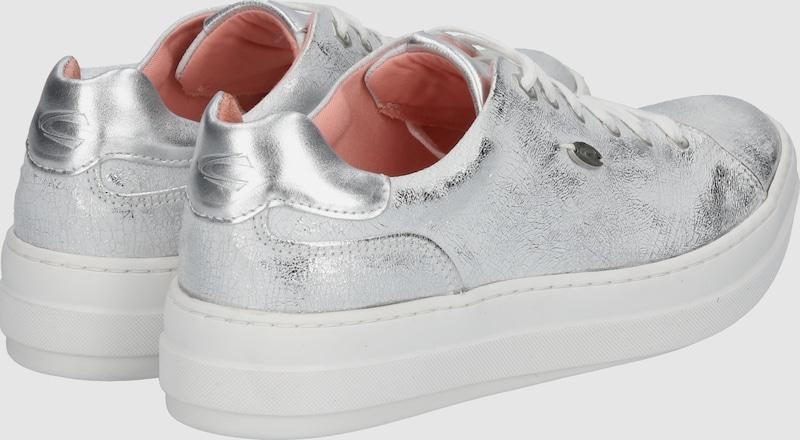 CAMEL ACTIVE Sneaker 'Top'