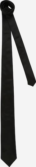 JOOP! Krawatte in schwarz, Produktansicht
