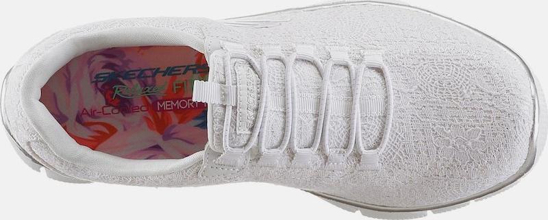 Baskets Slip-on De Skechers Empire - Spring Glow