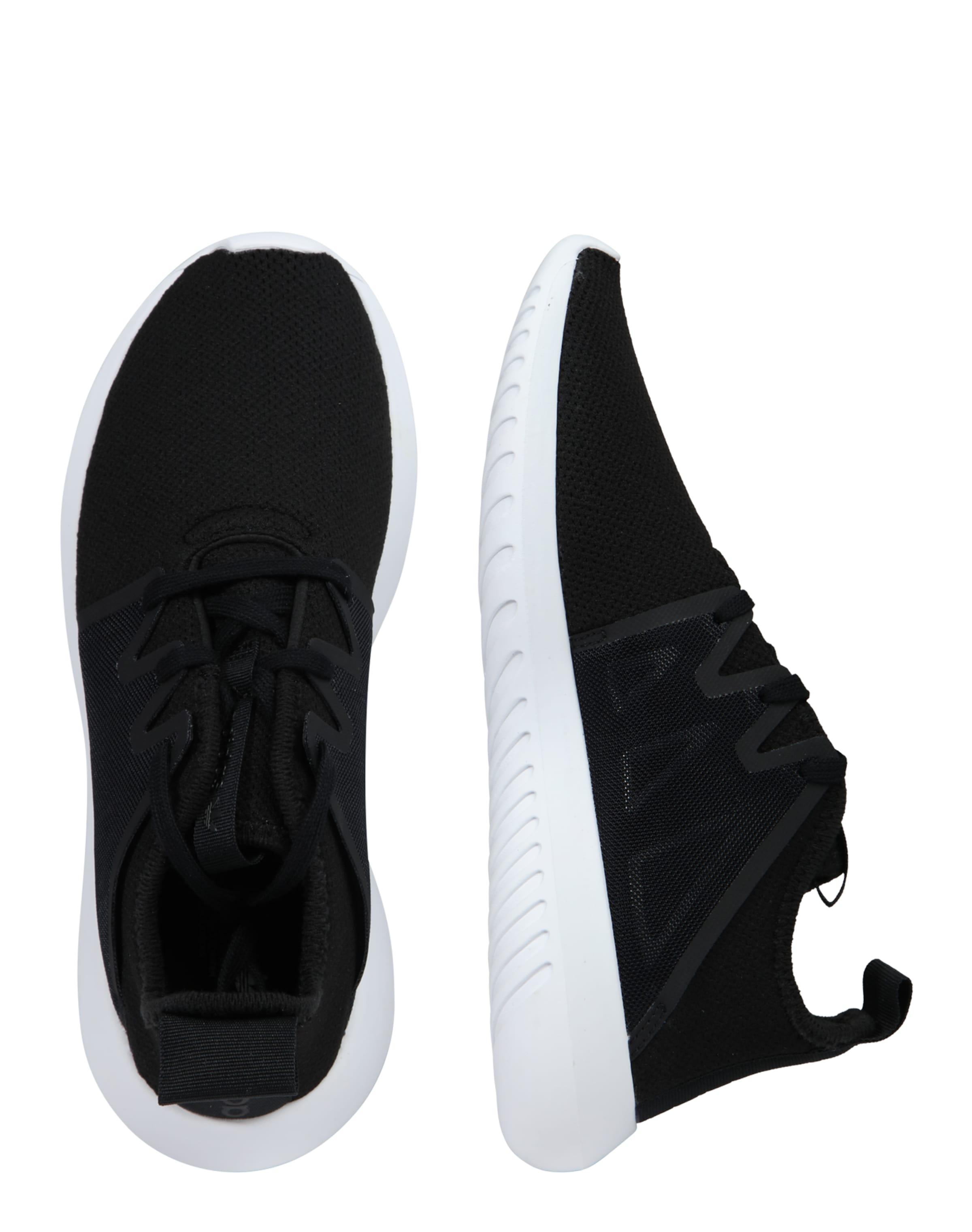 ADIDAS ORIGINALS Sneaker Low 'Tubular viral2' Auslass Offiziellen Bester Ort Verkauf 100% Original VeoZLda0