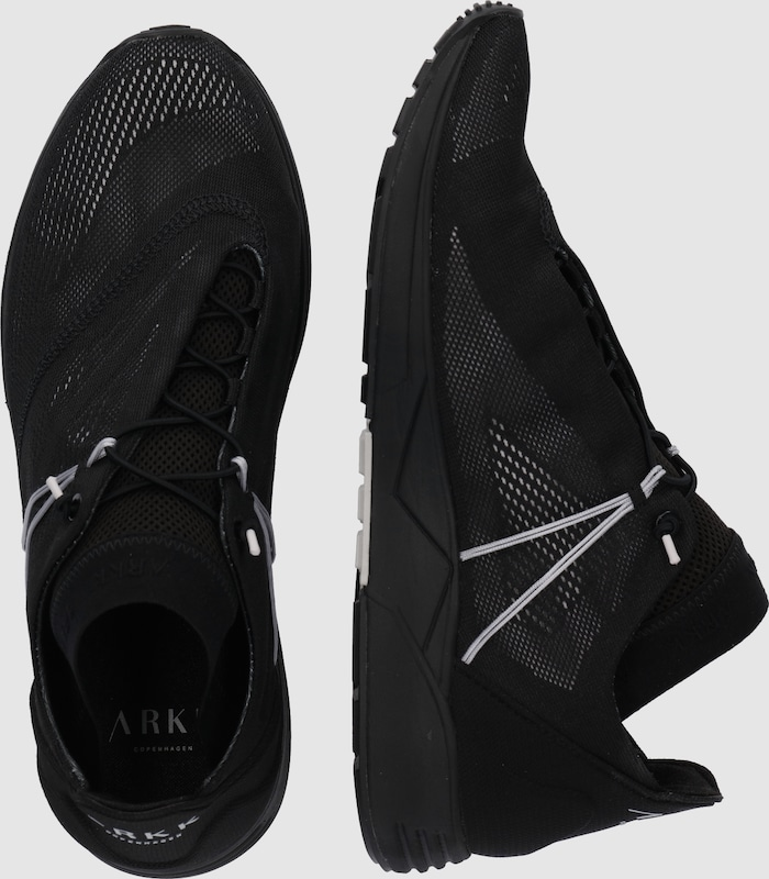 ARKK Copenhagen Sneaker 'Eaglezero CM S-E15'
