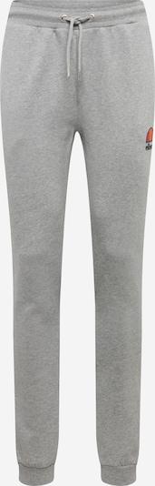 ELLESSE Spodnie sportowe 'Ovest' w kolorze jasnoszarym, Podgląd produktu