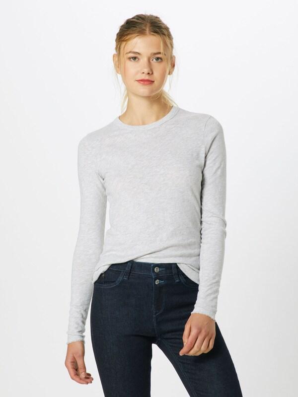 Hellgrau Vintage Shirt Shirt Vintage 'bysapick' Vintage Hellgrau 'bysapick' American American Shirt Hellgrau American 'bysapick' American 5P5qrS7