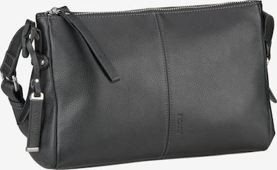 Picard Umhängetasche 'Daily 9437' in schwarz, Produktansicht