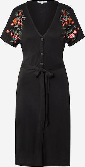 ABOUT YOU Šaty 'Jane' - černá, Produkt