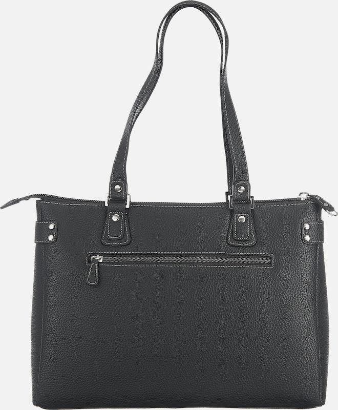 Picard Loire Shopper Tasche 37 cm