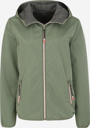 ESPRIT SPORT Kurtka outdoor w kolorze khakim, Podgląd produktu