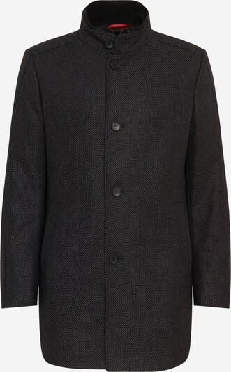CINQUE Přechodný kabát 'OXFORD' - šedá / antracitová, Produkt
