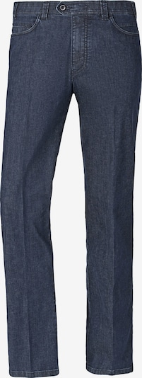 Charles Colby Jeans 'Andred' in blue denim, Produktansicht