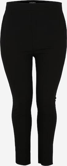 Dorothy Perkins Curve Kalhoty - černá, Produkt