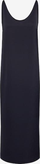DRYKORN Kleid 'JUDIKA' in schwarz, Produktansicht